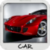 Cars Wallpapers by Nisavac Wallpapers app for free