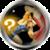 Wrestling Quiz free icon