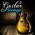 Guitar Strings FR icon