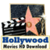 Hollywood Movies HD Download app for free