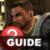 Frontline Commando Cheat app for free