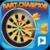 Dart Champion Free icon