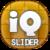 IQ CHALLENGE: SLIDER PRO app for free
