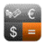 All Currencies Converter icon