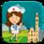 Nurse Dash app for free