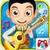 Music Learning For Kids app for free