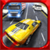 Drag Car Racer app for free