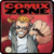 Comix Zone game app for free