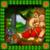 Laddoo Ganesh app for free
