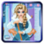 Elsa Bathroom Clean Up app for free