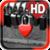 Valentine day Love Live Wallpaper app for free