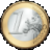 LB currency rates icon