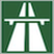 ViewTrafic icon