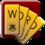 Word Juggler / Word Game app for free