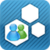 BeejiveIM for Live Messenger / MSN Free icon
