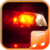 Alarms and Sirens app icon