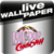 Lollipop Chainsaw Live WP icon