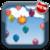 Bursting Balloons Free icon