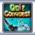 Quiz Conquest icon