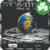 Windows 7 GO Locker Iphone Theme icon