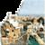 Barcelona - Wallpapers HD  icon
