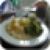 British Food Recipes icon