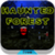 HAUNTED FOREST icon