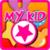 Kid Nursery Music Battle app for free