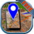 MOBILE NUMBER TRACKER by Solar Labs icon