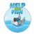 Help The Fish app for free