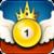 Bida Online - Billiards Pro app for free