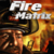 Fire Matrix icon