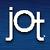 Jot app for free