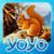 YOYO Books- Friends in Forest icon