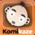 KomiKaze icon