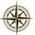 Lucky Compass icon