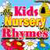 Best Nursery Rhymes icon