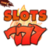 Triple Hot 7s Slot Machine app for free