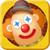 Dr Hockus Juggler app for free