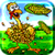 Dummy Ostrich-Goof Chicken icon