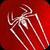 Cool The Amazing Spiderman 2 Slideshow icon