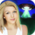 UFO Photo Booth app for free