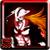 Hollow Ichigo Bankai app for free