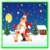 Xmas Facts icon