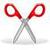 Mp3 Cutter Mobi icon
