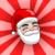 Santa Flying Challenge app for free