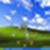 S3 HD photo  worldfree wallpaper icon