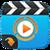 VIDEO Hidden downloader icon