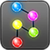 Glow Connect icon