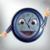 IQ Reloj Hablador icon